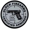 Glock armorer