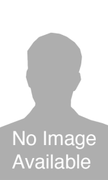 no-image-available-jpg
