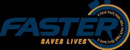 FASTER_Logo-RGB-2C